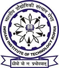 IIT Ropar Recruitment 2016 – 2 Medical Officer – last date 22.4.16