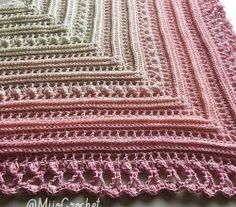 Free Crochet Patterns Archives - Page 4 of 108 - Knit And Crochet Daily