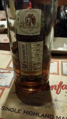#scotchwhisky