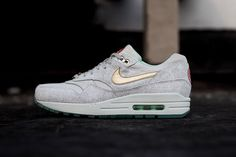 Nike-Air-Max-1-Year-of-the-Horse-01
