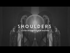 for King & Country   Shoulders ( Lyrics ) - YouTube