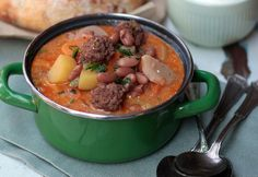Pot Roast, Beef, Ethnic Recipes, Soups, Carne Asada, Meat, Roast Beef, Soup, Steak