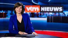 Výsledok vyhľadávania obrázkov pre dopyt birgit van mol Van, Vans