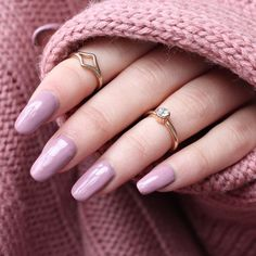 10 of The Best Halal Nail Polish Brands - Eluxe Magazine Halal Nail Polish, Nail Polish Brands, Friendly Nails, Healthy Cat Treats, Nail Polish Collection, Vegan Beauty, Manicure, Hair Beauty, Nail Art
