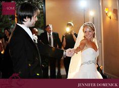 Real Wedding « Atrendy Blog