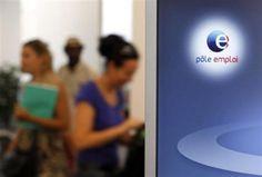 Un chômeur s'immole devant une agence Pôle emploi à Nantes - http://www.andlil.com/un-chomeur-simmole-devant-une-agence-pole-emploi-a-nantes-92524.html