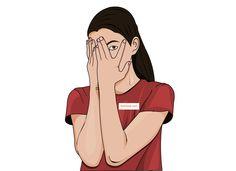 Rx Visual - Pregnancy Signs, Symptoms: Am I pregnant?