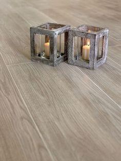Treverk - Fine wood effect porcelain stoneware   Marazzi