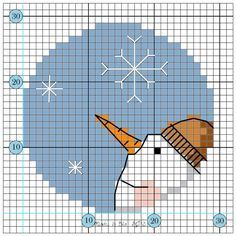 Cross Cross Stitch Patterns | Cross stitching |