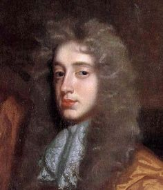 17th century restoration literature john wilmot John wilmot, earl of rochester: the poems and lucina's rape  revised and  updated edition of the work of one the greatest restoration wits.