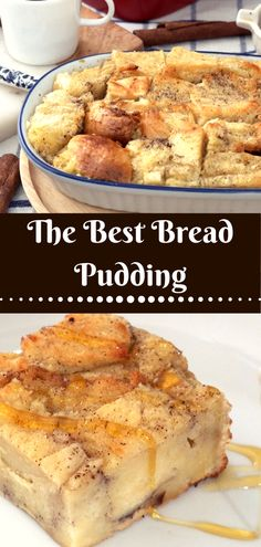 Ways to Eat Cock Bread Pudding Recipe Weekly Recipe Updates. Popular Cookie Recipe, Best Cookie Recipes, Healthy Dessert Recipes, Easy Desserts, Snack Recipes, Tasty Bread Recipe, Bread Recipes, Easy Pudding Recipes, Bread Pudding With Apples