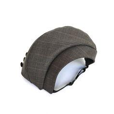 de9cf199c 890 Best Headwear ❤ Casual Hat images in 2019 | Caps hats, Hats ...