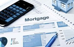 Find Everything about Mortgage Calculators