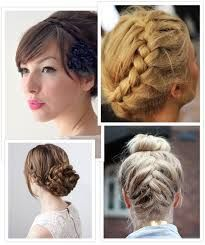 Image result for plaits