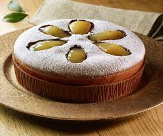 Doughnut, Cheesecake, Pudding, Cacao, Desserts, Recipes, Food, Italian Recipes, Pie