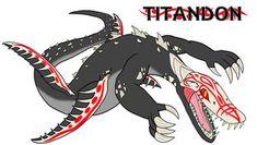 rwby monsters - Google Search Transformers, Dark Souls, Magical Creatures, Fantasy Creatures, Rwby Manga, Rwby Grimm, Ichigo X Rukia, Rwby Oc, Video Game Anime
