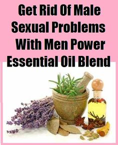 Men Power Essential Oil Blend was created to help relieve #impotence. The oils help stimulate the senses and increase #sexual #desire with the use of earthy and sweet essential oils. A sweet, earthy scent to get your sexual energy flowing which is necessary when you are impotent... http://beautytips.givingtoyou.com/intimacy-oils/men-power-essential-oil-blend
