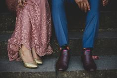 LOVE IS SWEET WEDDING PHOTOGRAPHERS MELBOURNE | PUMPING STATION Wedding Photographer Melbourne, Vintage Weddings, Pumping, Love Is Sweet, Photographers, Wedding Photography, Wedding Dresses, Modern