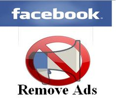 How To Remove Ads From Facebook In Chrome