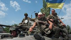 El régimen de Kiev no perdurará hasta enero sin la ayuda de EEUU
