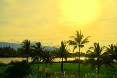 Byahe ni CAPS! » Philippine Destinations » jmxzkyl.com Philippines Destinations, Mindoro, Puerto Princesa, Baguio City, Visayas, Thousand Islands, Palawan, Cebu, Rio Grande