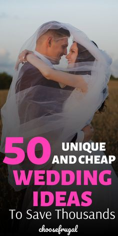 Planning a classy wedding on a budget is easier than you think! These easy cheap wedding decorations are perfect in helping you find ways to save money on wedding. You don't need to throw money away to have a beautiful wedding reception on a budget! These unique and cheap wedding ideas will save you thousands. Click through to read these amazing budget wedding hacks. #cheapwedding #budgetwedding #frugalwedding Wedding Reception On A Budget, Wedding Tips, Wedding Planning, Wedding Hacks, Casual Wedding, Elegant Wedding, Black And White Roses, Cheap Wedding Decorations, Ways To Save Money