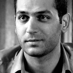 Murat Yıldırım (Turkey) Dean O'gorman, Gentleman, Tv Series, Actors, Black And White, Turkish People, Boyfriends, Men, Black White