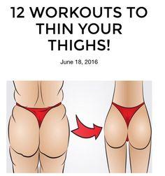 பின்புற கொழுப்பை குறைக்கும் எளிய வழி- How to reduce back fat Health Tips, Health And Wellness, Health Fitness, Cardio, Tabata, Bum Workout, Back Fat, Thigh Exercises, Fitness Watch