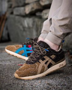 122 Best On Pinterest Images Ii Asics Sneakers Gt The xzqPUwx