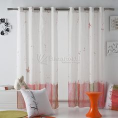 CORTINAS SWEET