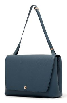 DAGNE DOVER SIMONE LEATHER SATCHEL - GREEN.  dagnedover  bags  leather   hand bags  satchel   140a4a4f0d92d
