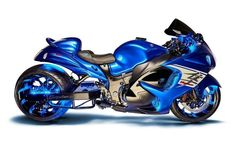 Fashion and Lifestyle Street Motorcycles, Custom Street Bikes, Custom Sport Bikes, Custom Motorcycles, Hyabusa Motorcycle, Suzuki Motorcycle, Motorcycle Design, Motorcycle Gear, Custom Hayabusa