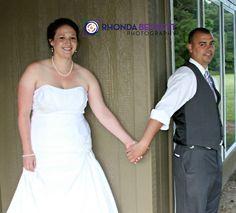 Rhonda Beckett Photography, LLC
