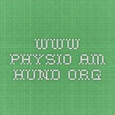 www.physio-am-hund.org