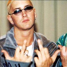 Marshall Eminem, Joyner Lucas, Eminem Photos, The Real Slim Shady, Eminem Slim Shady, Swag, Ace Hood, Mrs Carter, Rap God