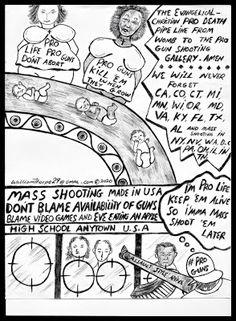 Thomas Edward Silverstein 10 Ideas On Pinterest Silverstein Solitary Confinement Thomas