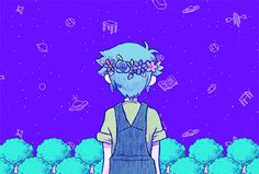 """Yay, Omori is still coming ⊟ Whenever I neglect to check in on a kickstarted game for a year or two, I just presume the project died on the way back to its home planet. I thought that was the case with this """"surreal, exploration, horror RPG"""" from..."""