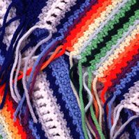 Crocheting Mistakes : crotchet mistakes on Pinterest Crocheting, Crochet and Purse ...
