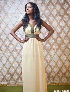 Fashion Dresses 2013
