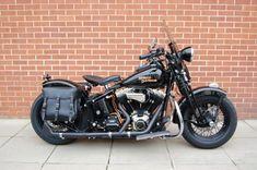 Classic Harley Davidson, Harley Davidson Dyna, Harley Davidson Street, Harley Davidson Motorcycles, Vintage Motorcycles, Custom Motorcycles, Custom Bikes, Honda Motorcycles, Womens Motorcycle Helmets