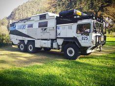 Diy Camper, Truck Camper, Camper Trailers, Camper Van, Off Road Camper, 4x4 Off Road, Overland Trailer, Jeep Suv, Volkswagen Golf