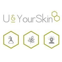 """Louise Thomas  Minns on Twitter: """"Did U know we offer FREE 15 minute power skin health assessments at our Norwich skin bar? Call us to book 01603 633633"""""""