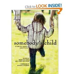 Here you can find huge collection of essays for kids