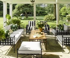 Maybe you would like to upgrade the complete back yard, or perhaps only the patio area. Your patio garden requires a floor finish. With many patio furniture alternatives to pick from you can readily make an outdoor space that is going to be well utilized. Back Patio, Backyard Patio, Backyard Landscaping, Backyard Ideas, Terrace Ideas, Terrace Garden, Garden Ideas, Outdoor Ideas, Backyard Designs