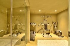 31 best home gym ideas images at home gym fitness at home home gyms