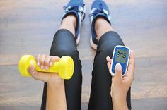 Partnerschaft erhöht Diabetes-Risiko
