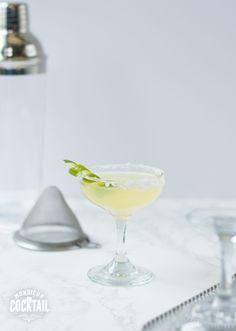 C'est un «jeune» classique qui possède diverses origines selon les sources. La Margarita est un peu la cousine d'un autre classique, le Sidecar, se composant normalement de brandy, de jus de citron et de liqueur d'orange. Que ce soit en Californie, au Texas ou directement au Mexique, chaque histoire touche de près ou de loin …