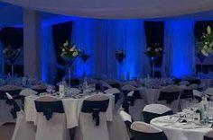 Plus de 1000 idées à propos de salle de réception et décoration ...