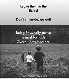 Its time to ensure that children are Physically active to help them be healthy and happy. Here are some tips to help you how to make kids Physically active. Parenting Toddlers, Parenting Hacks, Writing Advice, Raising Kids, Mom Blogs, My Children, Your Child, Breastfeeding, Activities For Kids
