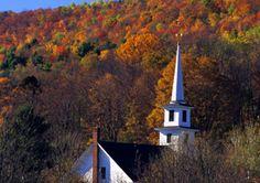 Google Image Result for http://www.horizoninn.com/images/seasonal/fall_vermont_horizon.jpg